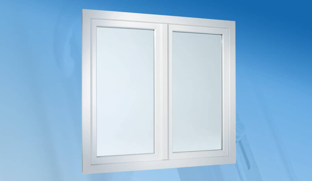 Műanyag ablak akció! Mire figyeljünk ezeknél az ajánlatoknál?