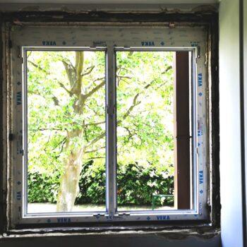 Zalaszentgróti lakás felújítás