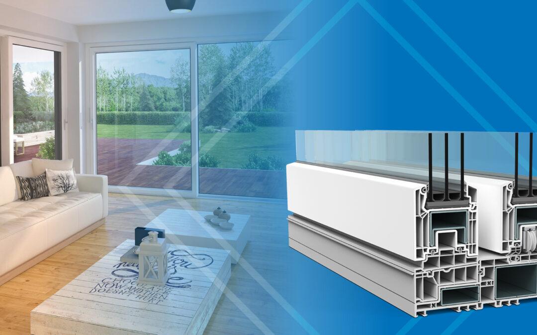 Az ablak vasalatok fontossága: a minőségi műanyag ablakok ismérvei